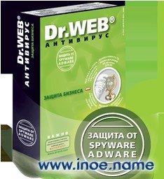 Dr.Web-4 Скачать