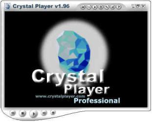 CrystalPlayer-Pro-1.97 Скачать