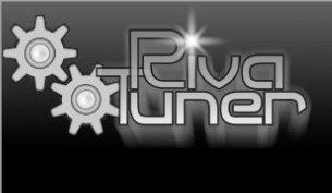 RivaTuner v.2.0 Скачать