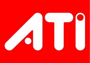 скачать драйвер видеокарта ati hd6250