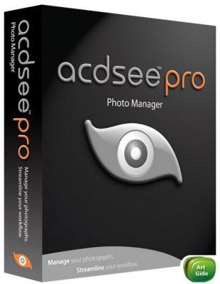 ACDSee 9